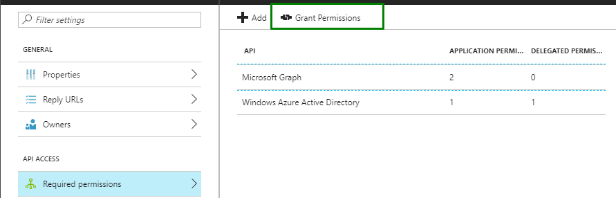 Automate Office 365 Groups Provisioning Process Using MS Flow