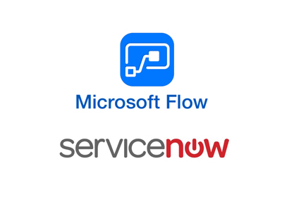 Integrate ServiceNow and SharePoint Using Microsoft Flow – SharePointing