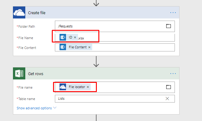 Create Multiple Document Libraries Using SharePoint HTTP
